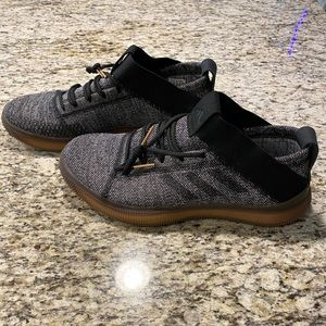 Adidas Pure Boost Trainers - Size 10.5